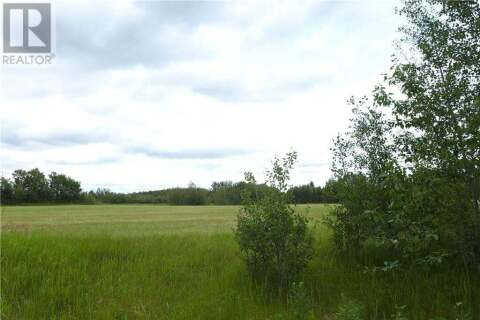 Home for sale at 22113 Township Road 440 Rd Unit 218 Rural Camrose County Alberta - MLS: ca325225