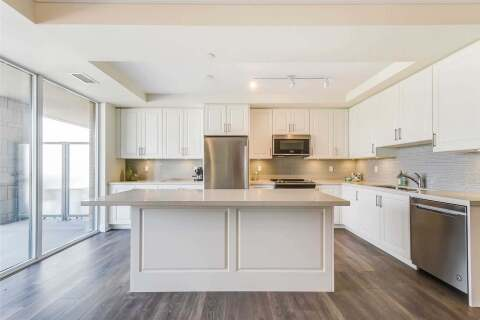 Condo for sale at 25 Baker Hill Blvd Unit 218 Whitchurch-stouffville Ontario - MLS: N4926969