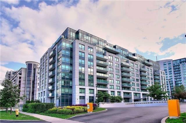 For Rent: 218 - 30 Clegg Road, Markham, ON   1 Bed, 1 Bath Condo for $1,700. See 8 photos!
