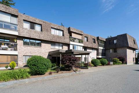Condo for sale at 32175 Old Yale Rd Unit 218 Abbotsford British Columbia - MLS: R2373579