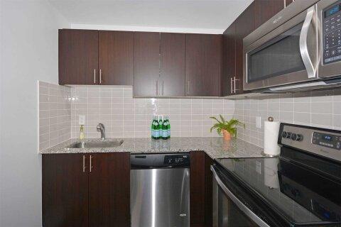 Condo for sale at 3520 Danforth Ave Unit 218 Toronto Ontario - MLS: E4950682