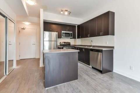 Apartment for rent at 3560 St.clair Ave Unit 218 Toronto Ontario - MLS: E4891236