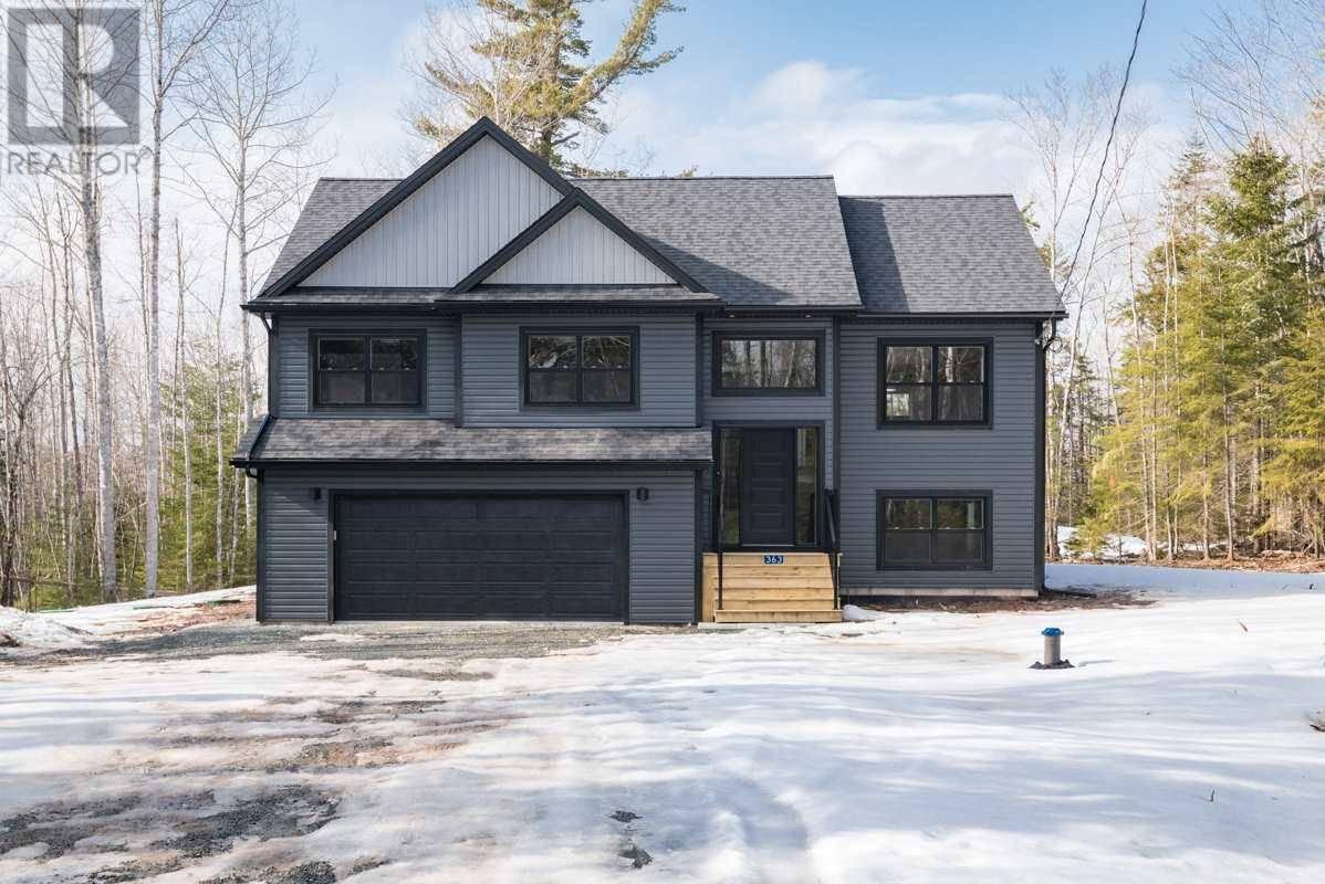 House for sale at 363 Calderwood Dr Unit 218 Wellington Nova Scotia - MLS: 201922060