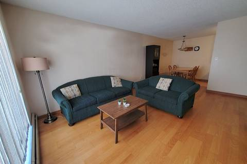 Condo for sale at 3911 Carrigan Ct Unit 218 Burnaby British Columbia - MLS: R2436091