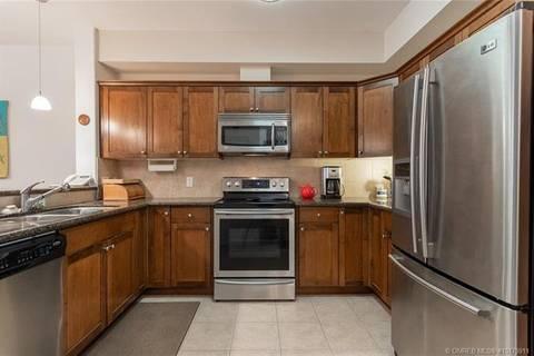 Condo for sale at 3996 Beach Ave Unit 218 Peachland British Columbia - MLS: 10175911