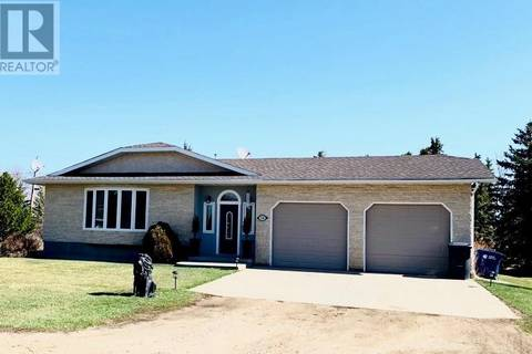 House for sale at 218 3rd Ave Gray Saskatchewan - MLS: SK781359
