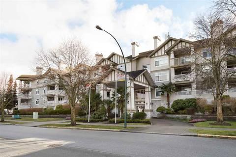 Condo for sale at 4770 52a St Unit 218 Delta British Columbia - MLS: R2347639