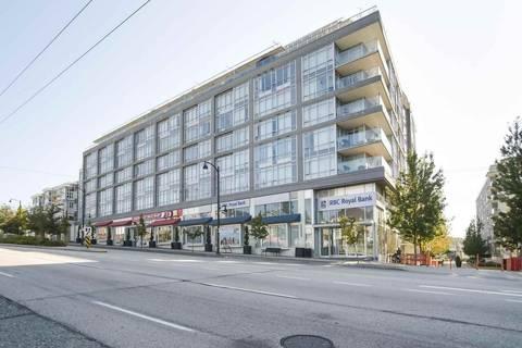 218 - 4818 Eldorado Mews, Vancouver | Image 1