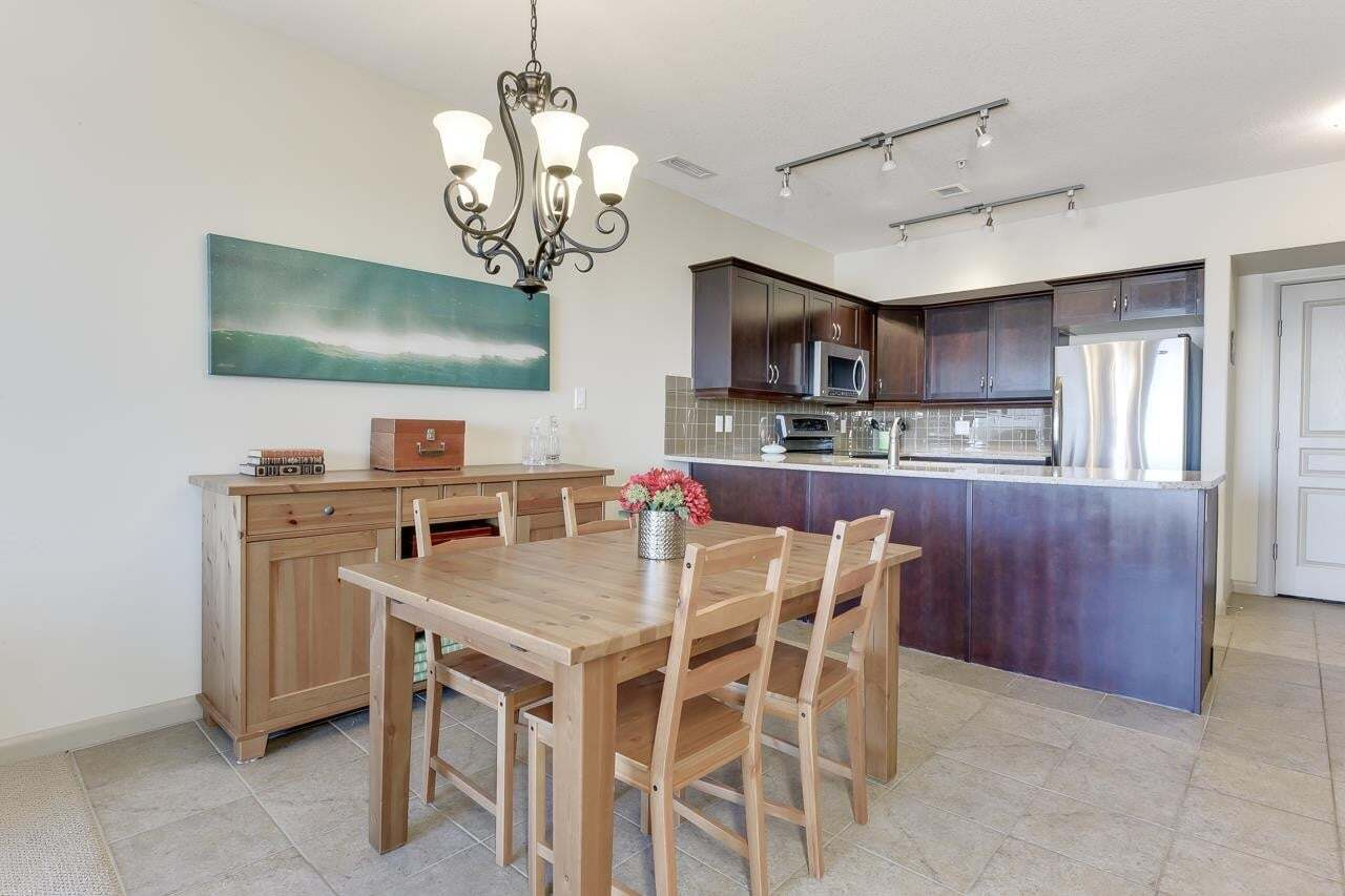 Condo for sale at 501 Palisades Wy Unit 218 Sherwood Park Alberta - MLS: E4188532