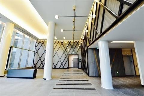 Condo for sale at 52 Forest Manor Rd Unit 218 Toronto Ontario - MLS: C4637725
