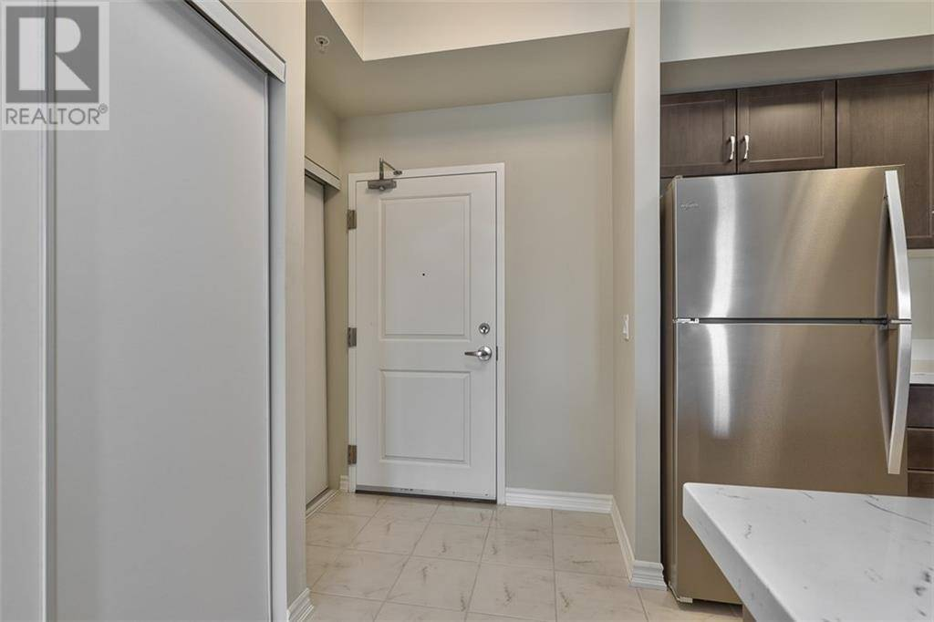 Apartment for rent at 640 Sauve St Unit 218 Milton Ontario - MLS: 30800938