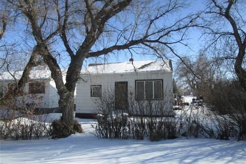 House for sale at 218 6th St E Wynyard Saskatchewan - MLS: SK799818