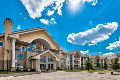 Condo for sale at 728 Country Hills Rd Northwest Unit 218 Calgary Alberta - MLS: C4297582