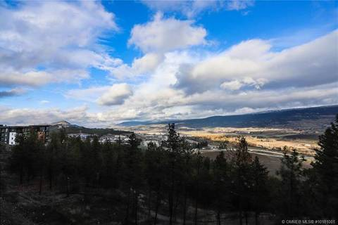 Condo for sale at 775 Academy Wy Unit 218 Kelowna British Columbia - MLS: 10181001
