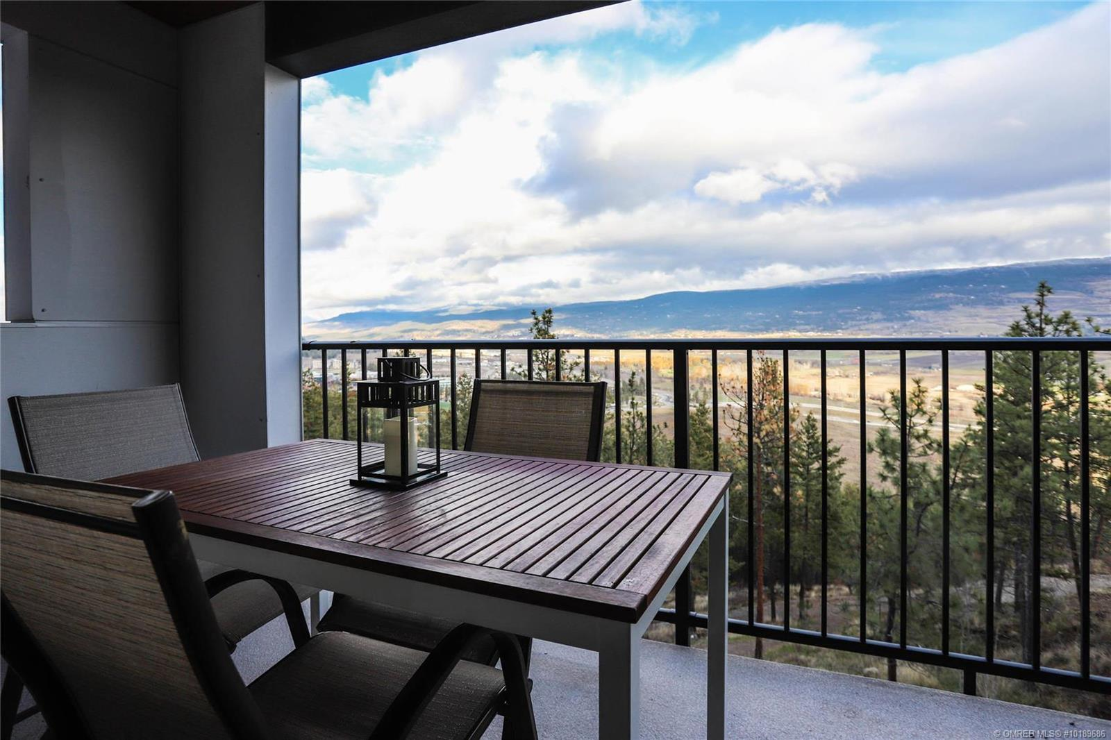 Removed: 218 - 775 Academy Way, Kelowna, BC - Removed on 2019-11-03 11:51:10