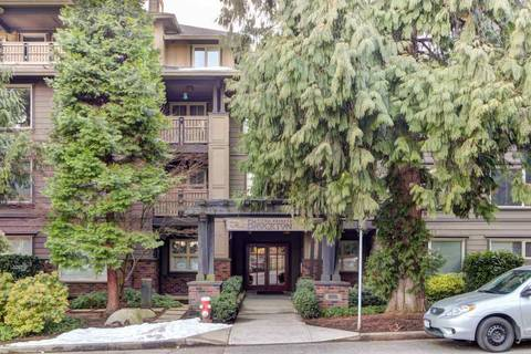 218 - 808 Sangster Place, New Westminster   Image 1