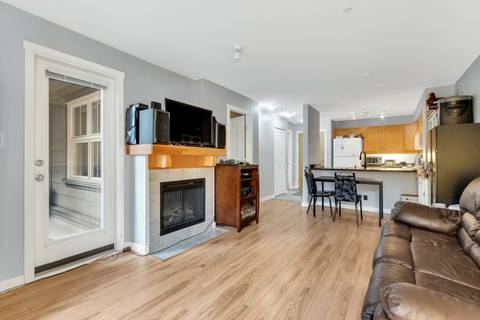 218 - 808 Sangster Place, New Westminster   Image 2