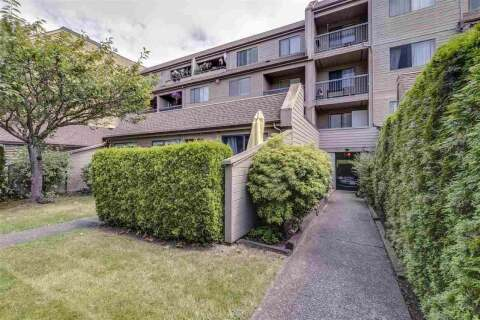 Condo for sale at 8120 Colonial Dr Unit 218 Richmond British Columbia - MLS: R2480234