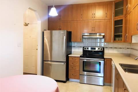 Condo for sale at 8700 Jones Rd Unit 218 Richmond British Columbia - MLS: R2395640