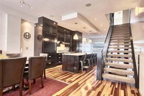 218 8a Street NE, Calgary | Image 2