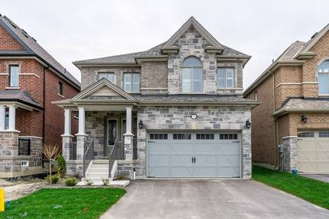 House for sale at 218 8th Ave New Tecumseth Ontario - MLS: N4448944
