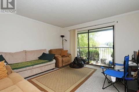 Condo for sale at 900 Tolmie Ave Unit 218 Victoria British Columbia - MLS: 410808