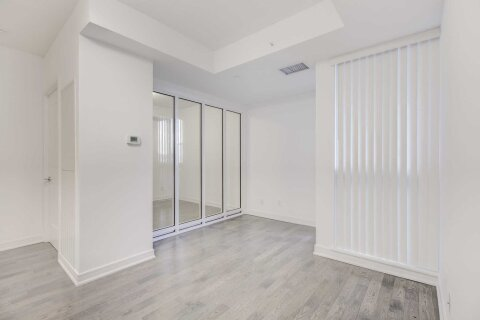 Apartment for rent at 9201 Yonge St Unit 218 Richmond Hill Ontario - MLS: N4970824