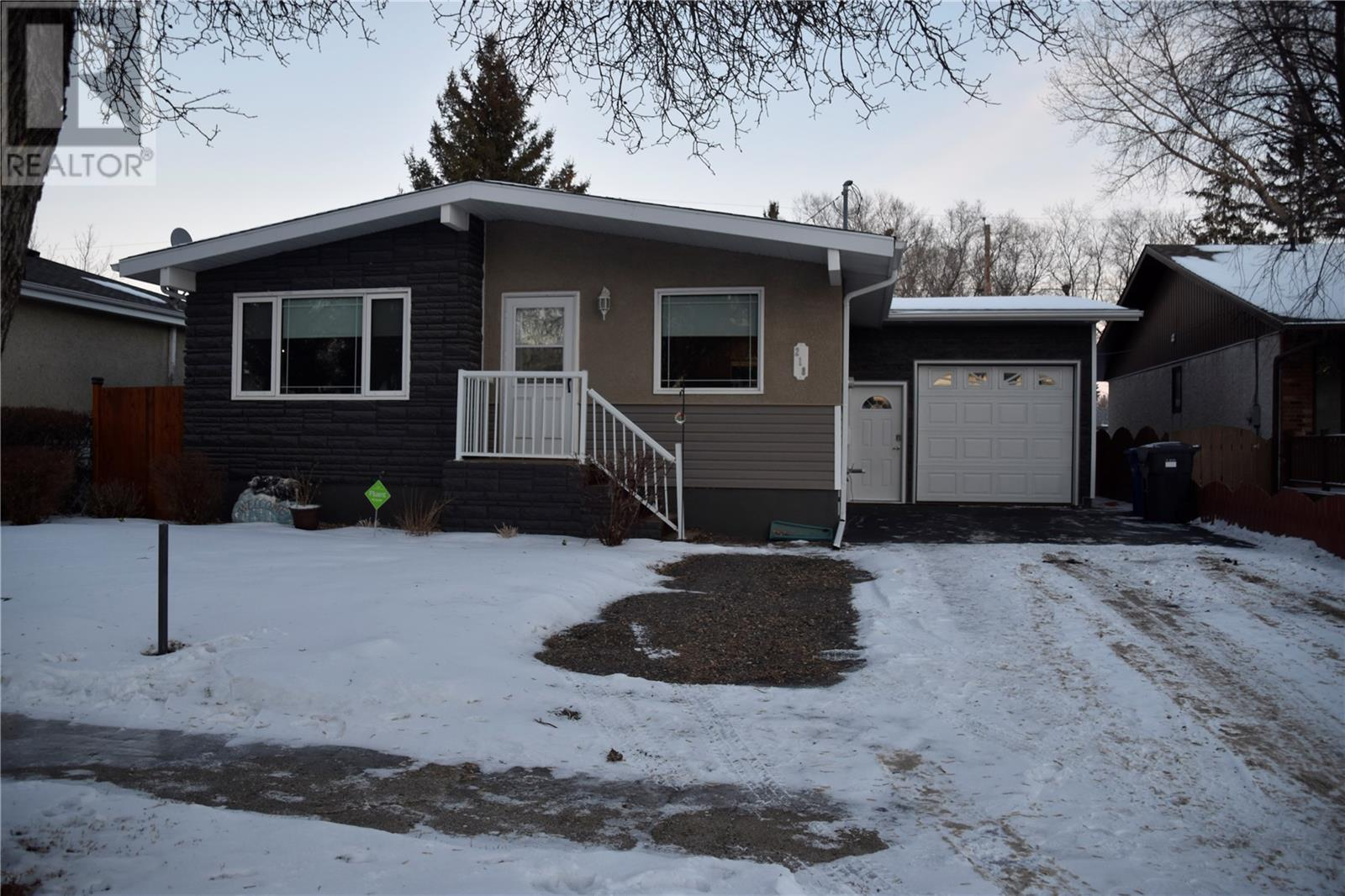 Removed: 218 9th Street Northeast, Weyburn, SK - Removed on 2020-03-20 05:27:19