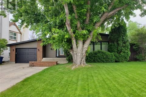 House for sale at 218 Avondale Rd Saskatoon Saskatchewan - MLS: SK780034