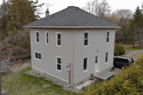House for sale at 218 Banta Rd Trent Hills Ontario - MLS: X4750482