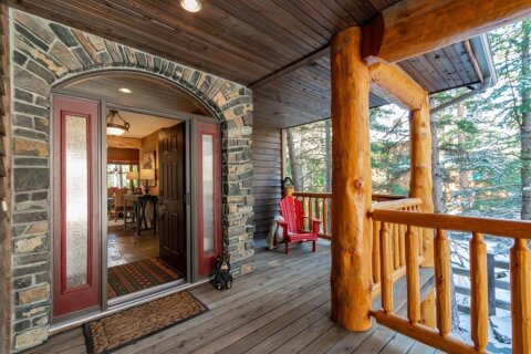 218 Benchlands  Terrace, Canmore | Image 2