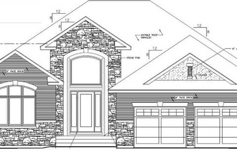 House for sale at 218 Bernath St Kingsville Ontario - MLS: 18002666