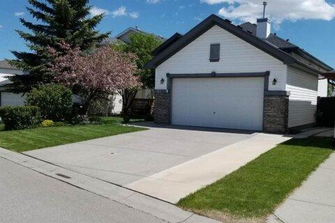 House for sale at 218 Citadel Peak Circ NW Calgary Alberta - MLS: A1044700