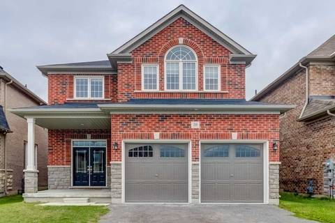House for sale at 218 Crombie St Clarington Ontario - MLS: E4575601