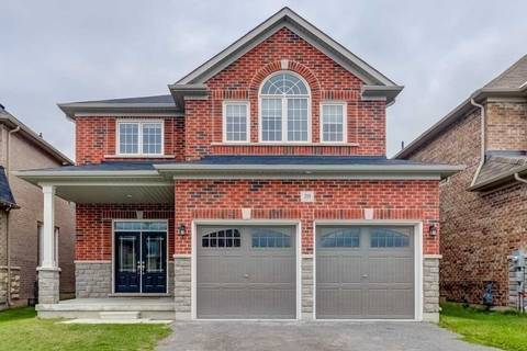 House for sale at 218 Crombie St Clarington Ontario - MLS: E4608931