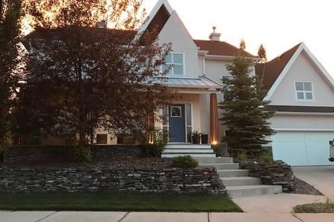 House for sale at 218 Discovery Ridge Blvd Southwest Calgary Alberta - MLS: C4289617