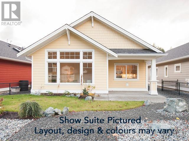 Removed: 218 Edgewood Crescent, Duncan, BC - Removed on 2018-09-24 18:12:13