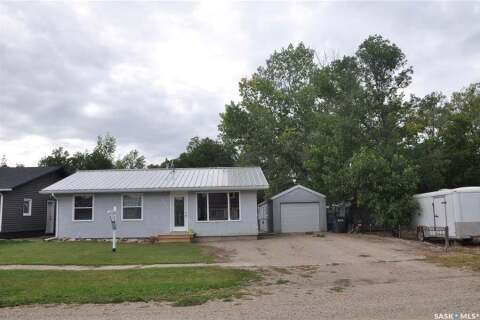 House for sale at 218 Elder St Pense Saskatchewan - MLS: SK800313