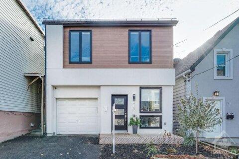 House for sale at 218 Gladu St Ottawa Ontario - MLS: 1218706