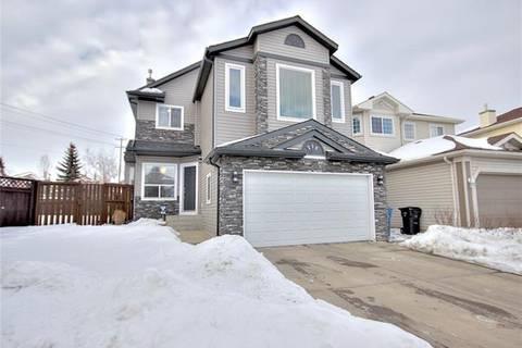 House for sale at 218 Harvest Creek Cs Northeast Calgary Alberta - MLS: C4229450