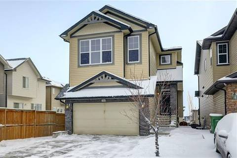 House for sale at 218 Kincora Glen Ri Northwest Calgary Alberta - MLS: C4291267