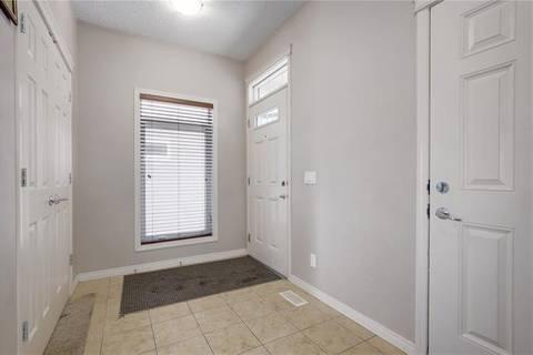 218 Kincora Glen Rise Northwest, Calgary | Image 2
