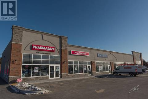 Commercial property for lease at 218 Main St Bath Ontario - MLS: K19004231