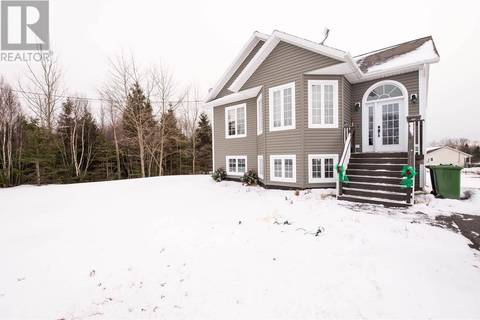 House for sale at 218 Mason Rd Stratford Prince Edward Island - MLS: 201828547