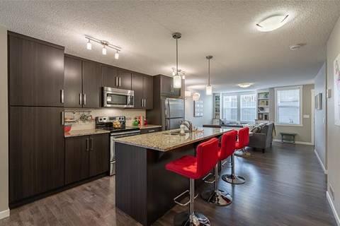 Townhouse for sale at 218 Mckenzie Towne Cs Southeast Calgary Alberta - MLS: C4272563