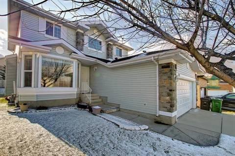 House for sale at 218 Panorama Hills Cs Northwest Calgary Alberta - MLS: C4274064