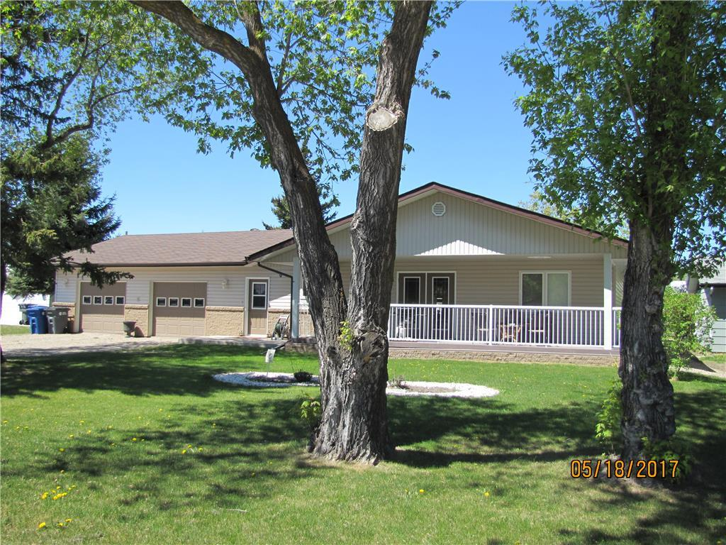 For Sale: 218 Pitt Street, Rocanville, SK | 2 Bed, 1 Bath House for $385,000. See 32 photos!
