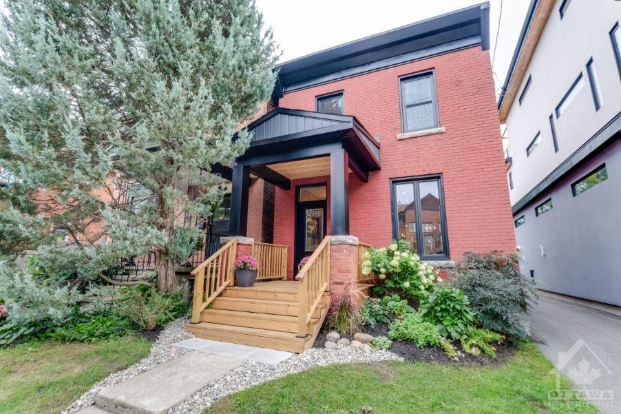 Removed: 218 Primrose Avenue, Ottawa, ON - Removed on 2020-09-23 12:03:18