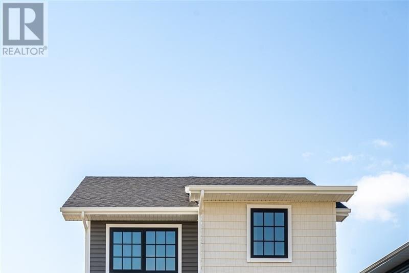 House for sale at 218 Rosewood Blvd E Saskatoon Saskatchewan - MLS: SK831410
