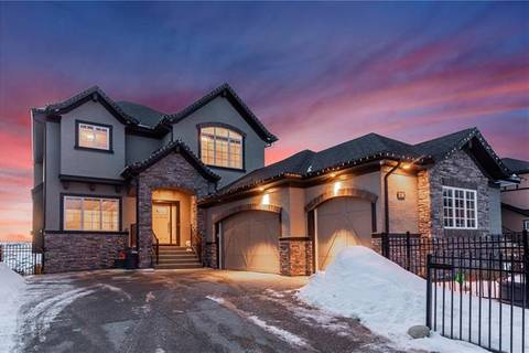 218 Valley Pointe Way Northwest, Calgary | Image 1